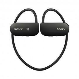 Sony - B Trainer [Open Box]