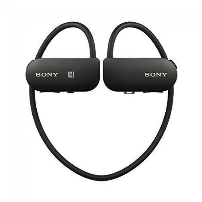 Sony - B Trainer [Open Box]