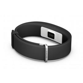 Sony - Smartband 2 [Open Box]
