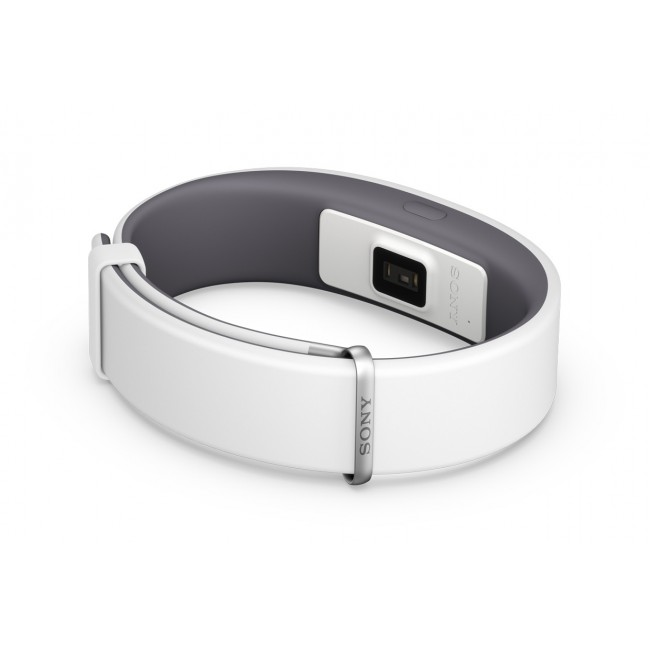 Sony - Smartband 2 [Open Box]