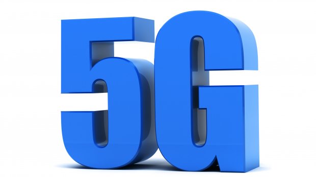 5G will be less sizzle, more substance at MWC
