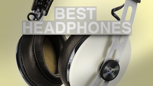 The Best Headphones for Music Lovers to Buy in 2018