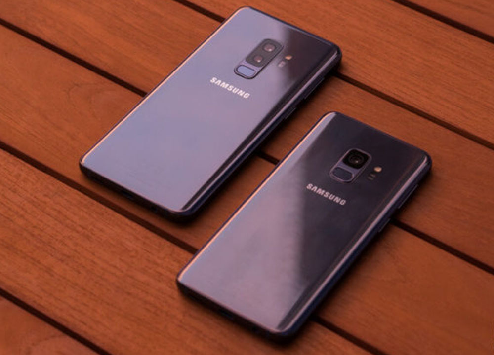 Samsung Galaxy S9 and S9 Plus: Insanely Good Features and Major Upgrades