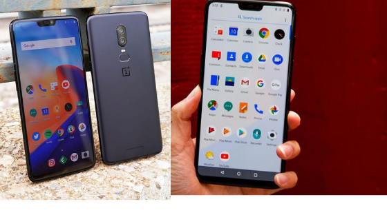 OnePlus 6 in Australia: Everything you need to know about Oneplus 6