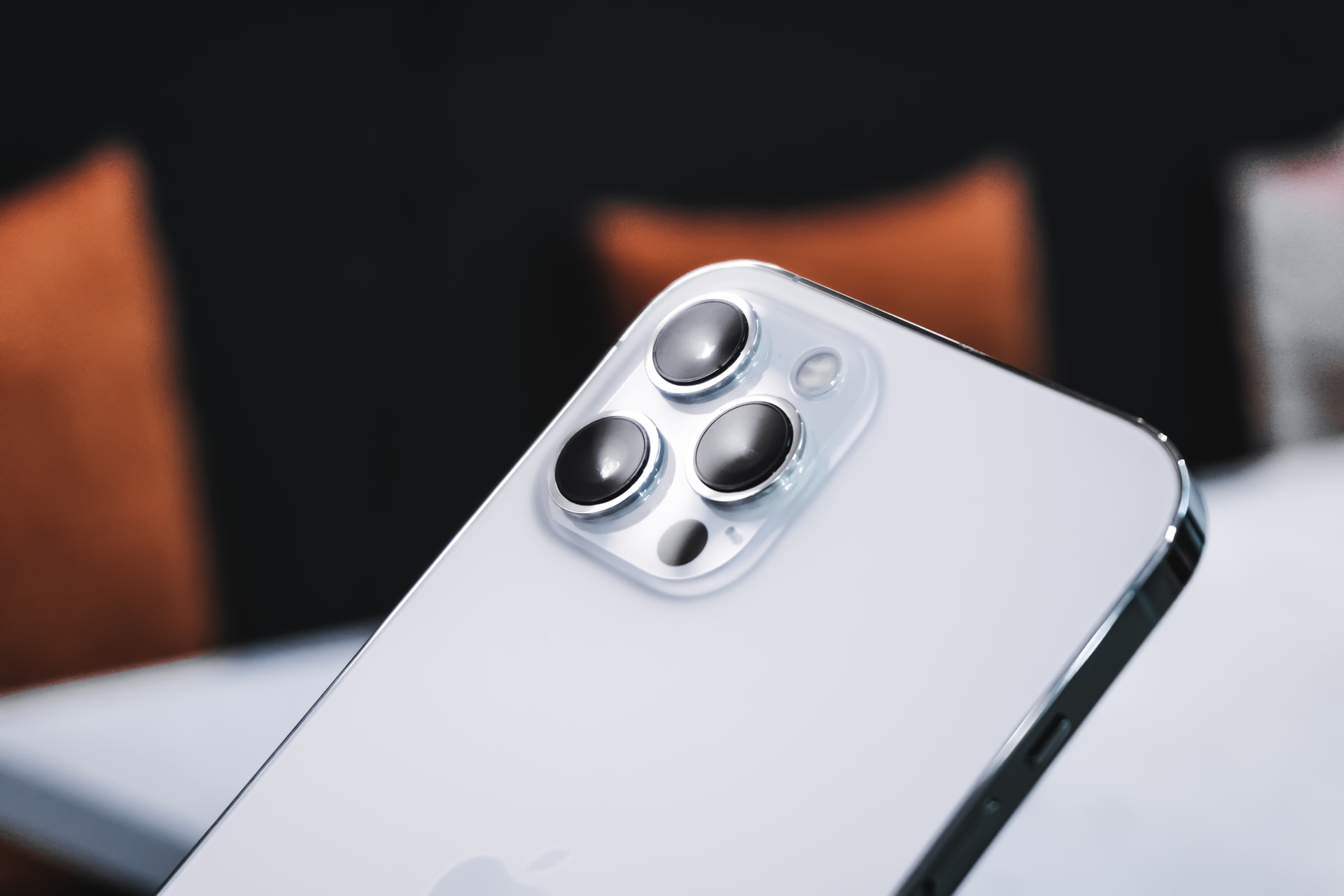 Apple iPhone 12 vs. iPhone 11 - Which is the right phone for you?