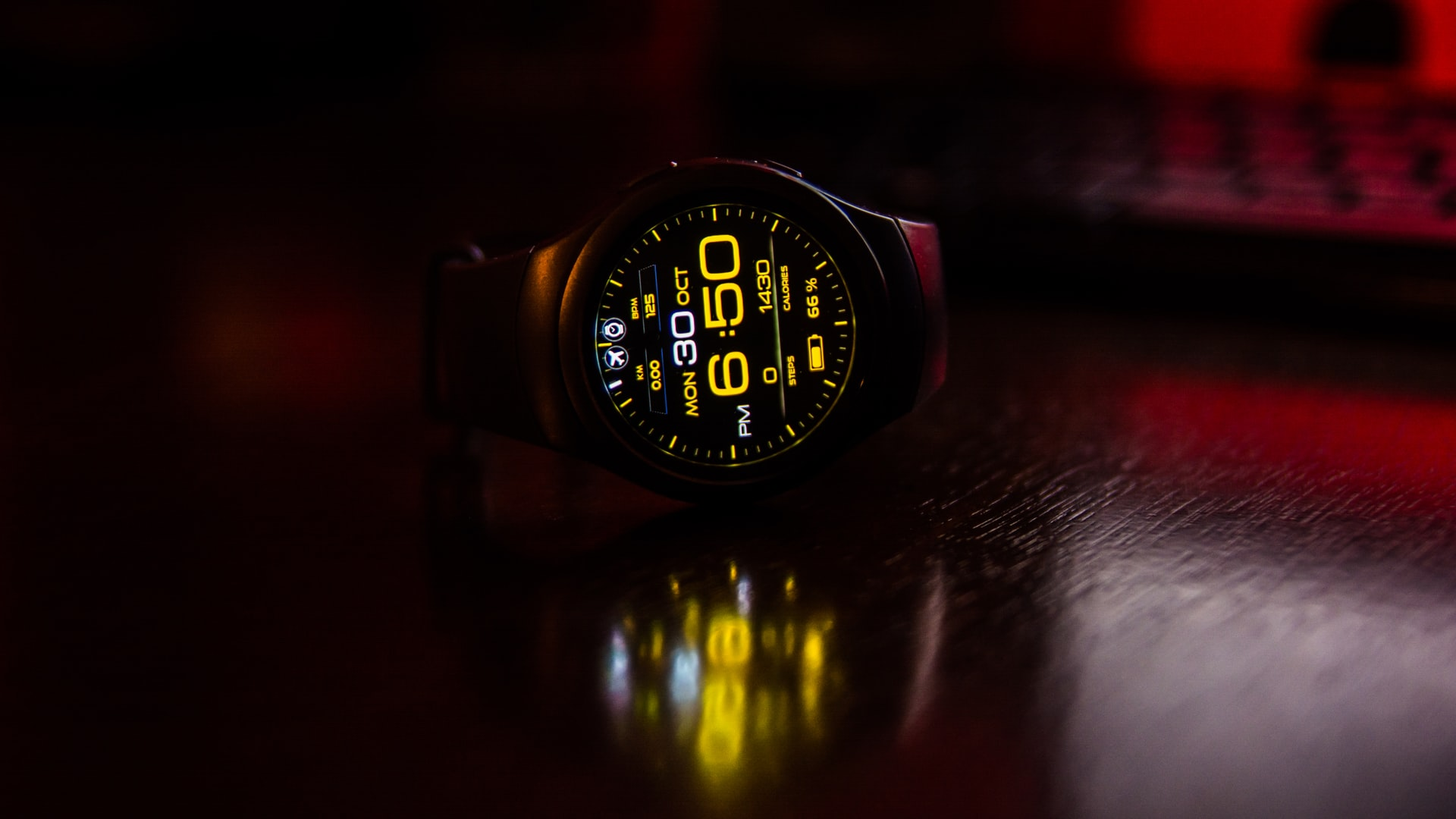 Samsung Watches in Australia - Why You Should Buy One?