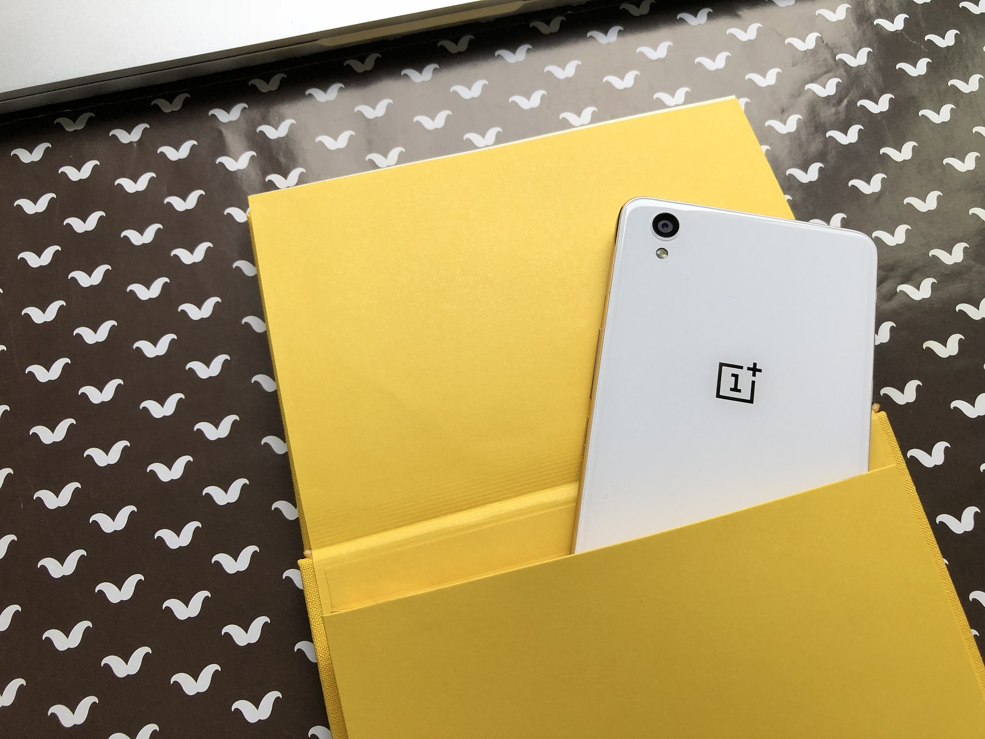 Is OnePlus Taking Over the Tech World?