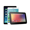 Shop Mobile Tablets